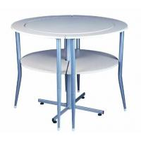 Wholesale table chair set,glass dining sets,dining room table sets,glass dining sets from china suppliers