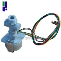 Quality Gema valve for coating machine for sale