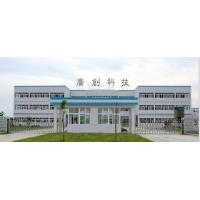 Creatter Electronic Co.,Ltd.