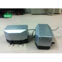 Wholesale Micro Electric portable air pumps ,  Diaphragm Miniature Air Pump from china suppliers
