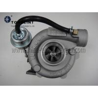 Wholesale Turbo TB28 702365-0019 4102BZA44B1010 Turbocharger for CY4102BZQ Engine from china suppliers
