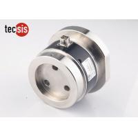 Wholesale Miniature Strain Gauge Load Cell Compression Sensor of Alloy Steel 30t To 50t from china suppliers