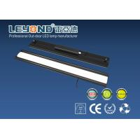 Wholesale Small Size IP65 Led Linear High Bay Light / 150w 100W High Bay Light from china suppliers