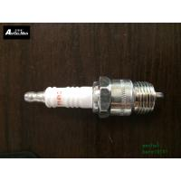 Wholesale Ford Car 20.8 Mm  Spark Plug F14YC Metal Housing Durable from china suppliers