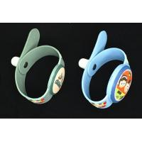 Wholesale 2.45GHz Active Anti-disassembly Positioning Wristband from china suppliers