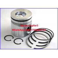 Buy cheap 3802747 Diesel Engine Piston Suit For Cummins Engine 6BT 5.9L liner kit from wholesalers