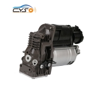 Wholesale 2213201604 221 CL216 Mercedes Benz Air Suspension Compressor from china suppliers