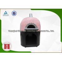 Wholesale P1-4-1 Italy Naples Pizza Oven 220V 300W High Temperature Resistant from china suppliers