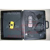 Wholesale Stable Excavator Scanner Cat Communication Adapter Iii Comm 3 p/n from china suppliers