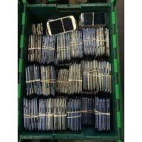 Wholesale Used Samsung Galaxy Note3 N9005 LCD Screen Recycling from china suppliers