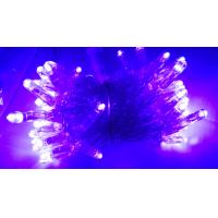Wholesale LED Fairy Lights ( Outdoor IP65 ) from china suppliers