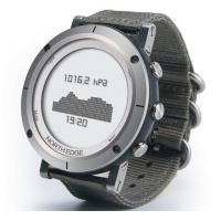 Wholesale NORTH EDGE 3D Pedometer Barometer Altimeter Compass  Outdoor Watches for Mountaineering Hiking  Range from china suppliers