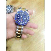 Wholesale 1:1 High Quality Rolex Submariner Mechanical Watches Online Factory Store with Invoice from china suppliers