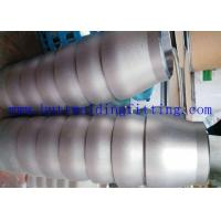 "Wholesale 1/2""-48"" ASTM A403 WP316/316L Stainless Steel Butt Welded Fitting from china suppliers"