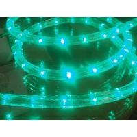 Wholesale 2 Wire LED Round Rope Light from china suppliers