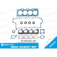 Wholesale 2002 - 2009 Hyundai Tucson 2.0 DOHC G4GF Kia Spectra Head Gasket # HS61031 from china suppliers