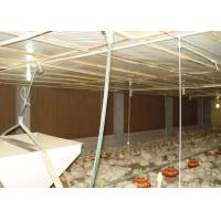 Wholesale Poultry control house equipments from china suppliers