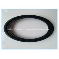 Quality Multi Functional Hydraulic Oil Seal For Breaker 70-90 Shores A Hardness for sale