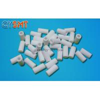 Wholesale smt filter sony 1000 2-594-335-01 FILTER from china suppliers