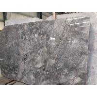 Wholesale New Quarry Stone Low Price Imperial Grey Marble Tile/Slab from china suppliers