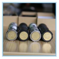 Wholesale quit smoking Stainless steel Panzer E Cig Mod with Floating Center Pin from china suppliers
