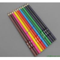 Wholesale printed art drawing pencil, colored art paint pencils, colors art pencils from china suppliers