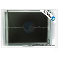 Wholesale Durable ATM Touch Screen Hyosung ATM Parts 7130000396 LCD Assembly from china suppliers