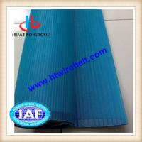 Wholesale Polyester Spiral link Fabric from china suppliers