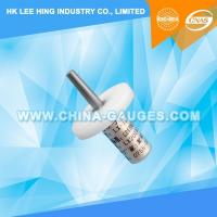 Wholesale IEC61032 Test Probe 13 Short Test Pin from china suppliers