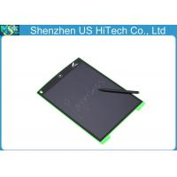 Wholesale Durable LCD Writing Board 8.5 Inch Graphics Tablets E - Writer Handwriting Pads from china suppliers
