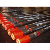 Wholesale Drill Pipe,Seamless OCTG (Casing & Tubing) from china suppliers