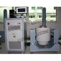 Wholesale 10-1000Hz Sine Random Vibration Testing System 20G For Auto Motor Vibration Test from china suppliers