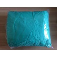 Wholesale China Ly Hot Sale Medical Isolation Gown from china suppliers