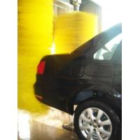 Wholesale Customer Case TEPO-AUTO car washer in Armenia from china suppliers