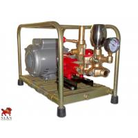 Buy cheap Power Sprayers, Pressure Washer Pumps, Agricultural Sprayers from wholesalers