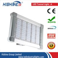 Wholesale 240W Outdoor CREE LED Tunnel Landscape Flood Lamp Lights Pure White High Power Spotlights from china suppliers