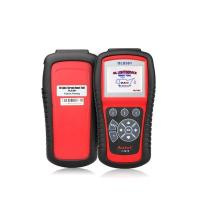 Wholesale Autel OLS301 Oil Light and Service Reset Tool Autel Diagnostic Tool from china suppliers