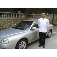 Buy cheap Business 24 Hour Car Service Guangzhoucar Rental With Driver Speaking English from wholesalers