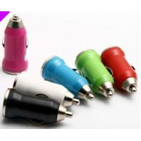 Wholesale 5v 2.1a car charger from china suppliers
