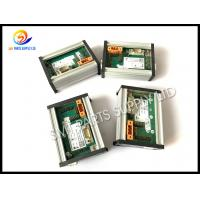 Buy cheap SMT Siemens 03006411-01 Surface Mount Components Control Unit Tape Cutter  For HF Machine from wholesalers