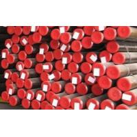 Wholesale 6 Inch 8 Inch 10 Inch ERW Steel Pipe API 5L / Oil Welded Black Steel Pipe from china suppliers