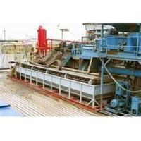 Wholesale Electrical Drilling mud cleaning system, horizontal centrifuge for Petroleum industry from china suppliers