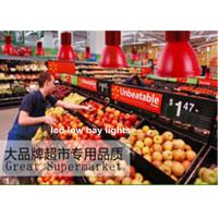 Wholesale Shoping Mall 30 Watt Led Low Bay Lights High Power Led Pendant Lamps from china suppliers