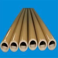 Wholesale PEEK tube , PEEK moulded tube from china suppliers