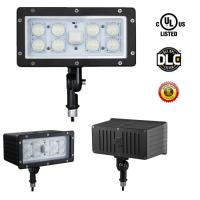 Wholesale Residential Outdoor LED Flood Light 45W Cool White LED Flood Lamp from china suppliers