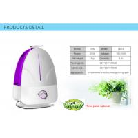Wholesale New invention health care Aromatherapy Air Humidifier from china suppliers