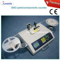 Wholesale Tape&reel SMD counting Mahchine, Components Counting Machine from china suppliers