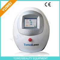 Wholesale Home use ultrasonic cavitation body slimming machine for fat removing cellulite removal from china suppliers