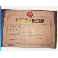 XiongSheng Art Lightings Limited Certifications