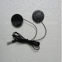 Wholesale Thin Headphone sleep comfortable for ear  MP3 earphones in cap muisc for trip from china suppliers